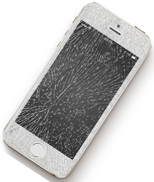 Apple IPhone 5 5C 5S Repairs