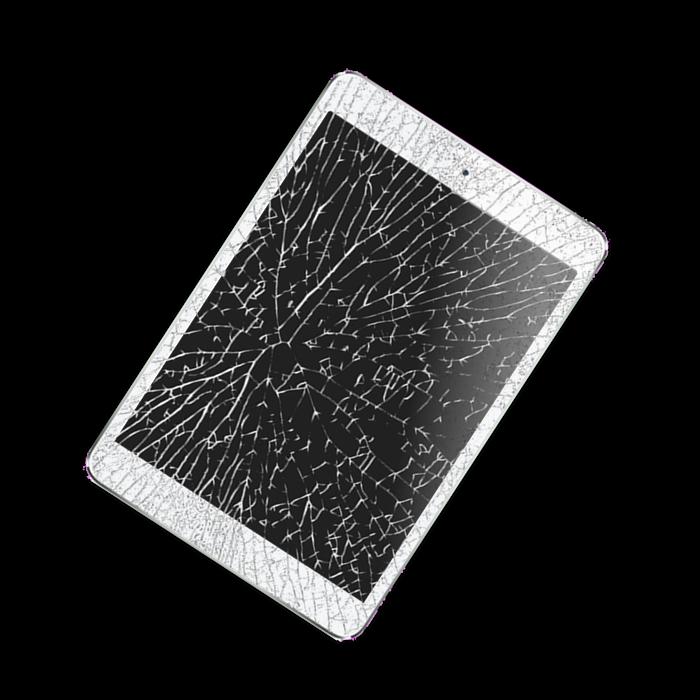 Apple IPad Mini 1 2 3 Repairs
