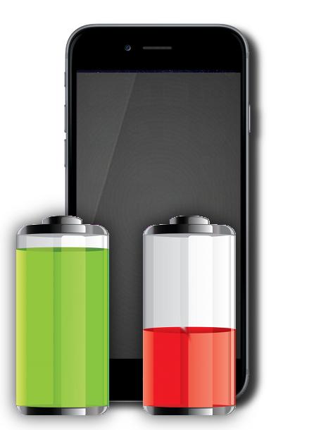 Iphone  Charging Port Repair Cost