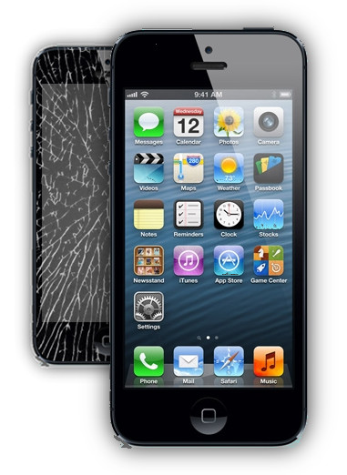 iphone screen repair chicago apple iphone 5 5c 5s screen repair 8437