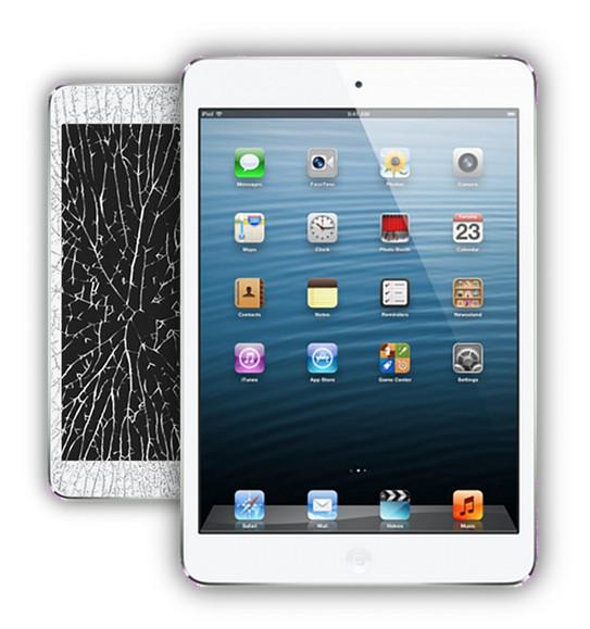 apple ipad mini 1 2 3 screen repair. Black Bedroom Furniture Sets. Home Design Ideas